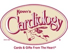 Kennys Cardiology -- Fountain Gate