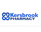 Image Of Kersbrook Pharmacy