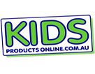 Image Of Kids Products Online