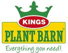 Kings Plant Barn -- Botany