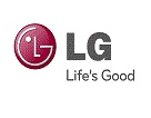 LG -- Thomas Mobile Phones (Orange)