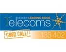 Leading Edge Telecoms -- Connect & Go