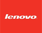 Image Of Lenovo NZ