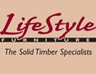 Lifestyle Furniture - Nunawading