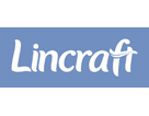 Lincraft -- Castle Towers