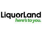 Liquorland NZ -- Martinborough