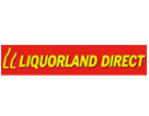 Image Of Liquorland