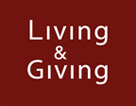 Living & Giving -- St Lukes