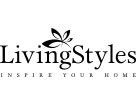 Image Of LivingStyles
