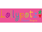 Lollypotz -- Orange Showroom