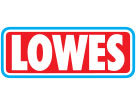 Lowes -- Kippa-Ring