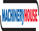 Image Of Machinery House