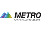 Image Of Metro Performance Glass