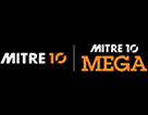 Mitre 10 -- New Plymouth