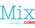 Image Of Mix Apparel by Coles