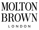 Image Of Molton Brown