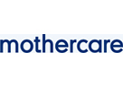 Image Of Mothercare Australia
