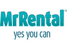 Mr Rental -- Parramatta