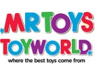 Mr Toys Toyworld -- Capalaba
