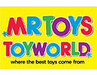 Toyworld -- Hamilton
