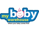 Image Of My Baby Warehouse