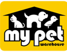 Image Of My Pet Warehouse