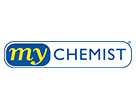 My Chemist --  Chadstone Health and Beauty