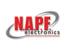 Image Of NAPF Electronics
