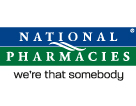 Image Of National Pharmacies