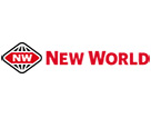 Image Of New World NZ