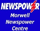 Paper'N'Post Newspower -- Pascoe Vale South