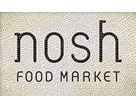 Nosh Food Market  -- Mt Eden