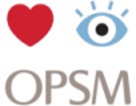 OPSM -- Mt Ommaney