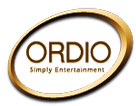 Image Of Ordio