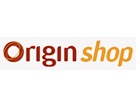 Origin Shop -- Geelong