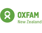 Image Of Oxfam NZ