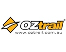 OZtrail -- True Blue Camping