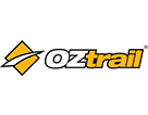 OZtrail -- Camping Central