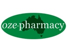 Oze Pharmacy -- Hornsby