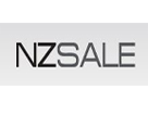 Image Of NZSALE