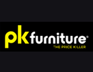 PK Furniture -- Hamilton