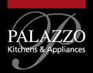 Palazzo Kitchens and Appliances -- Timaru
