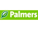 Palmers -- New Plymouth
