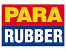 Image Of Para Rubber NZ