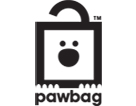 Image Of Pawbag