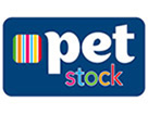 Image Of Petstock NZ