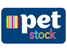 PETstock -- South Mackay