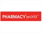 Pharmacy World -- Bonwick Street