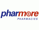 Pharmore Pharmacy -- Arndale