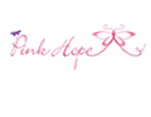 Image Of Pink Hope